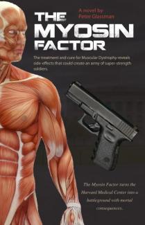 myosinfactor